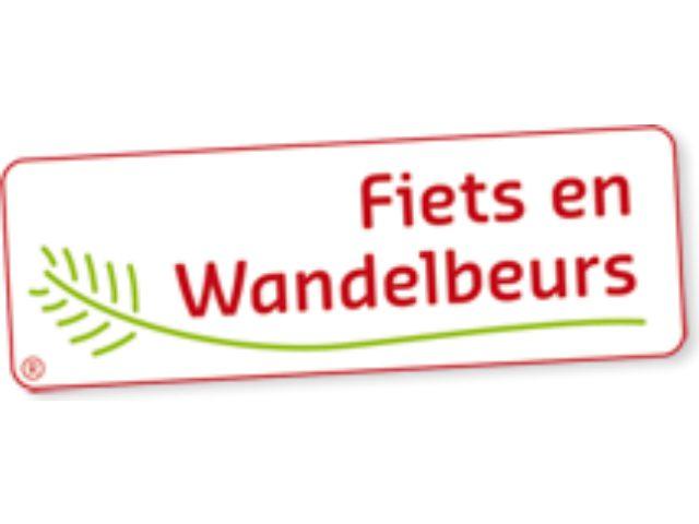 Weekendtip: Fiets- & Wandelbeurs