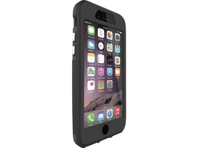 Extreme bescherming voor iPhone