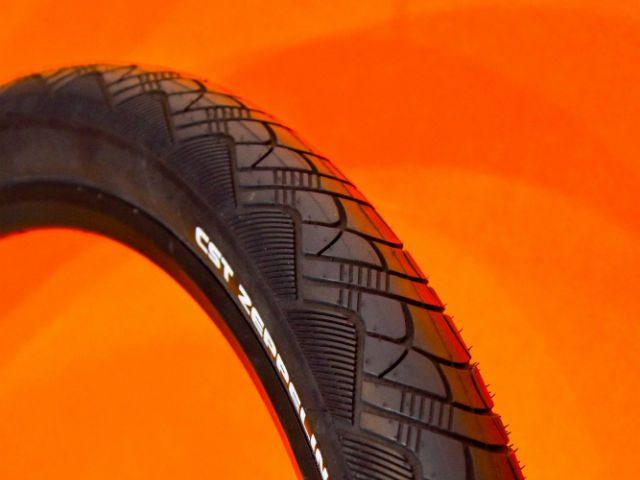 Nieuw rubber voor het strand