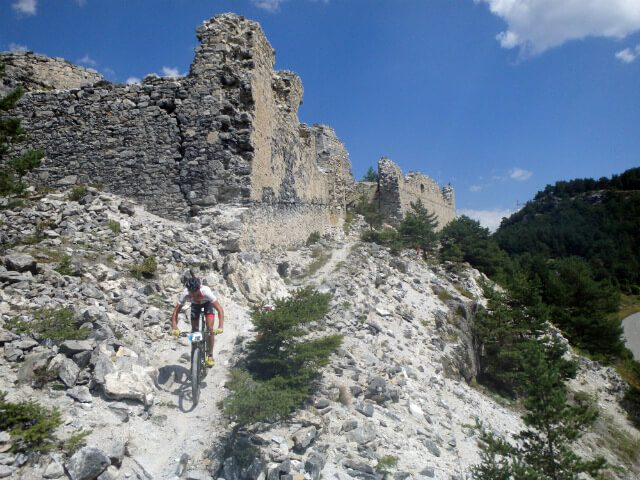 Transmaurienne-Vanoise krijgt UCI-label