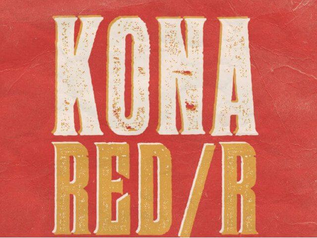 Ride – Eat – Drink – Repeat met Kona
