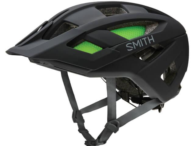 Smith lanceert de nieuwe Rover en Route helmen