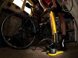 BBB Cycling vernieuwt Airstrike pomp