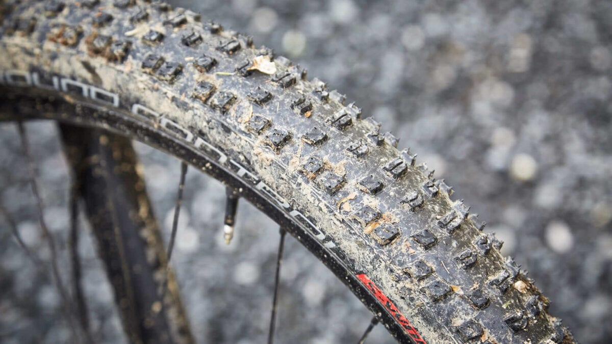 Speciale downhills moeten mountainbiken in Bergherbos spannender maken