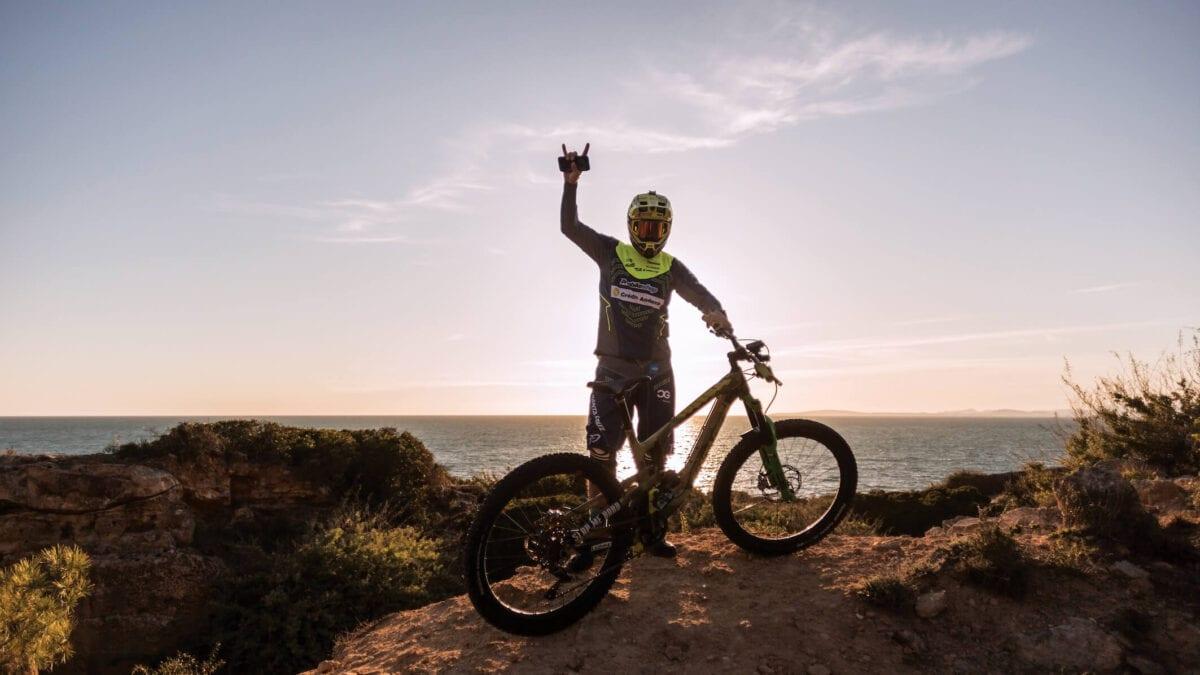 Lezyne komt met 2 nieuwe fietscomputers met navigatie