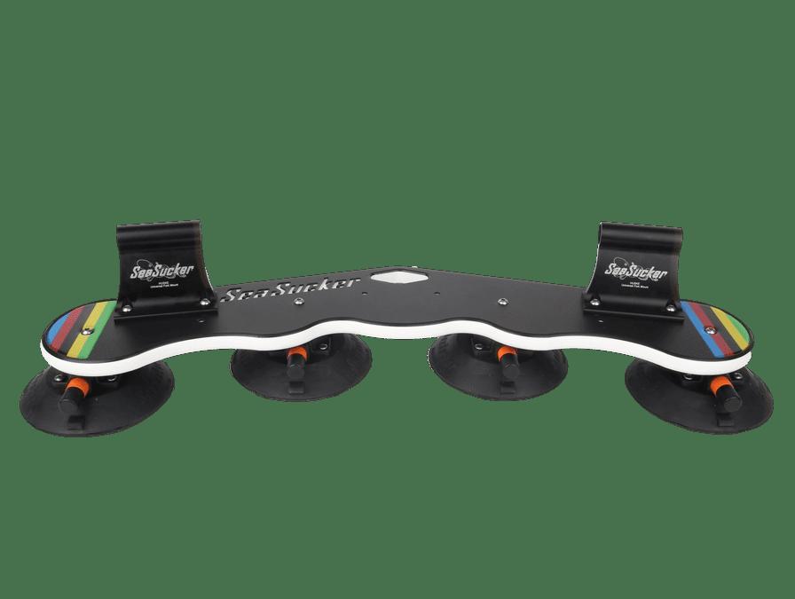 SeaSucker Bomber Huske UCI Limited Edition