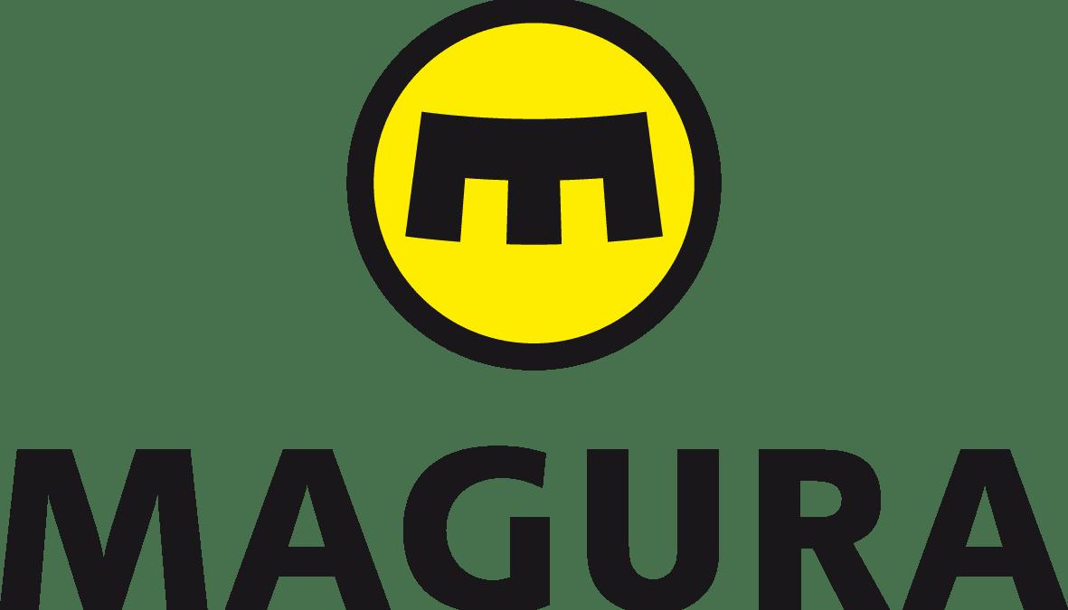 Magura & SQlab starten samenwerking