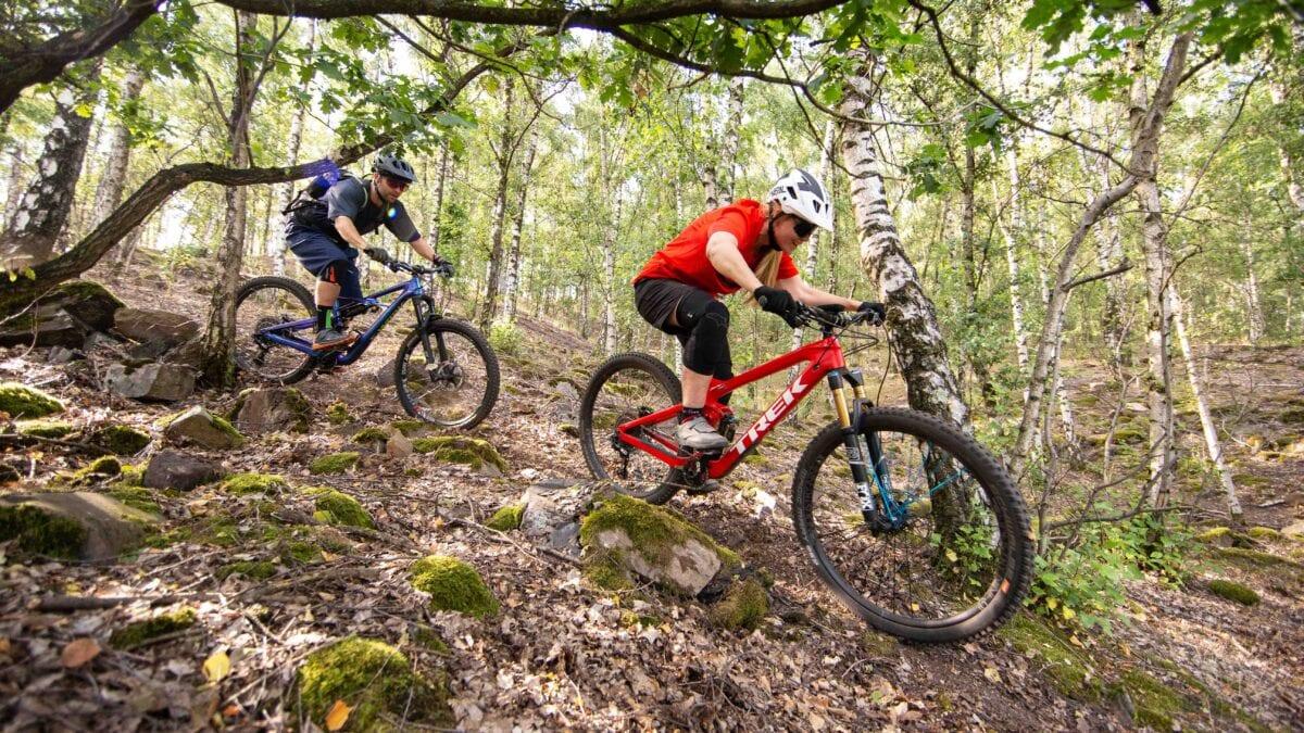 Alpinestars riding gear en protectie