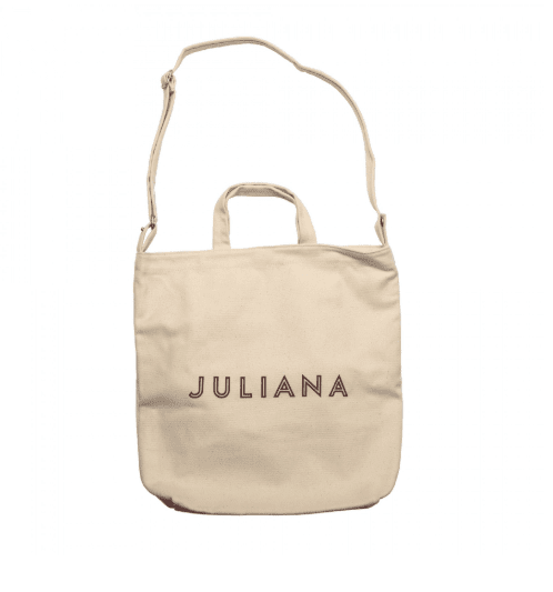 Juliana Bag