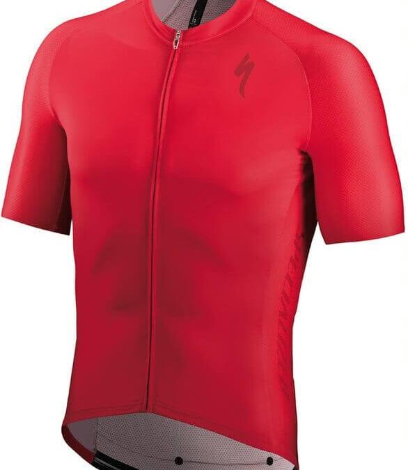 Specialized RBX & SL Pro Bibshort/Shirt