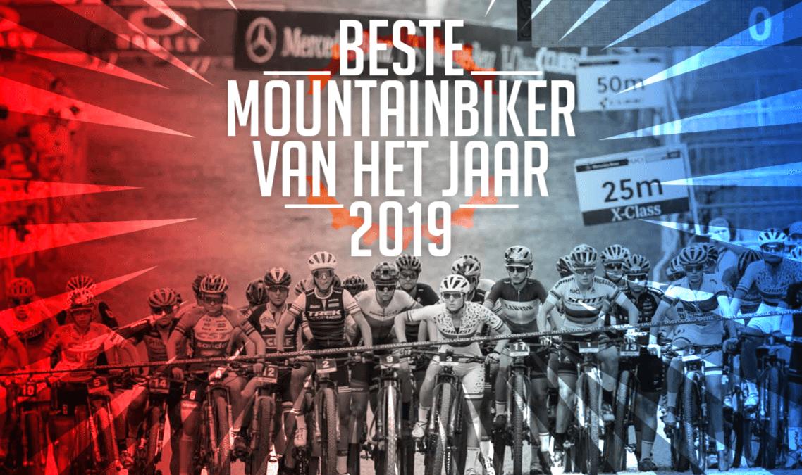 MTB Awards 2019