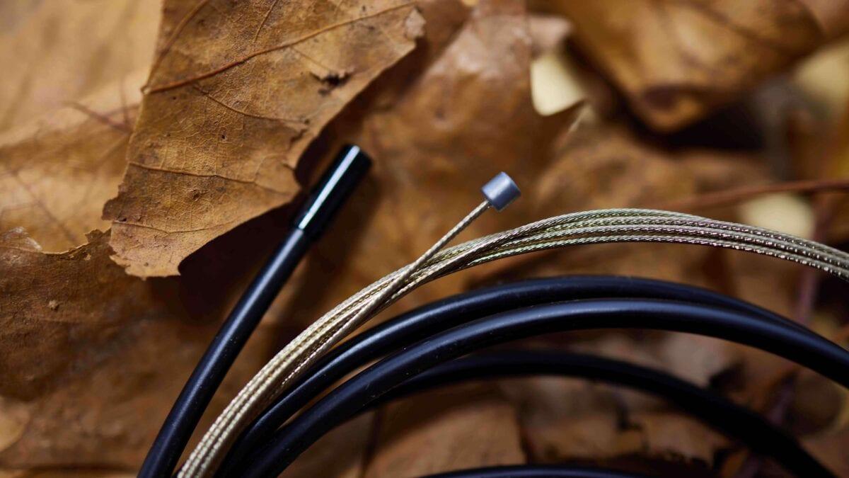 Jagwire 1x Pro Shift kabels