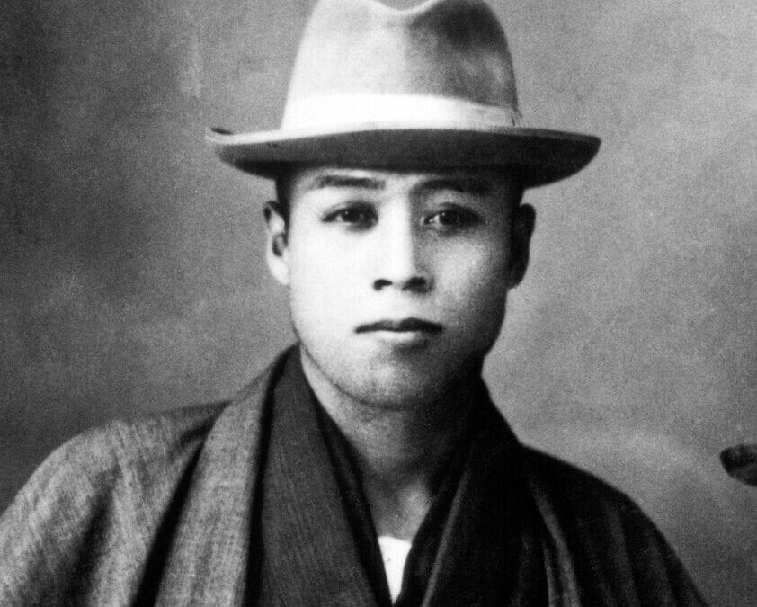 SHIMANO viert 100 jarig bestaan