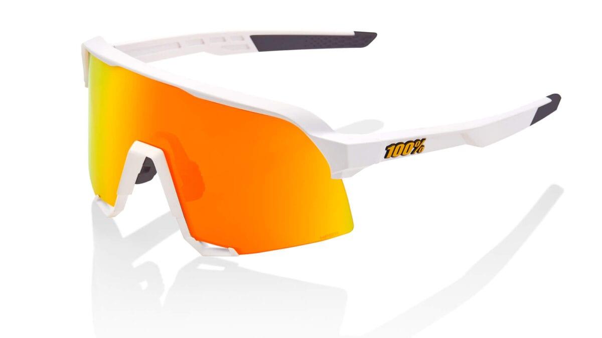 S3 bril 100%