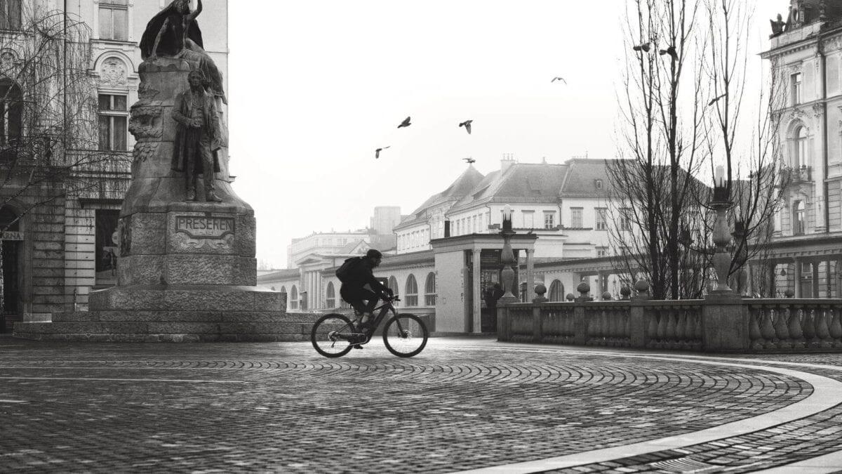 Garmin heeft fiets-specifieke kaartverbeteringen!!