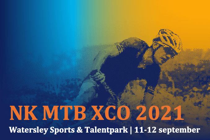 NK MTB XCO 2021